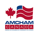 American Chamber of Commerce in Canada